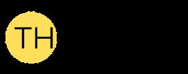 TheDenn Logo